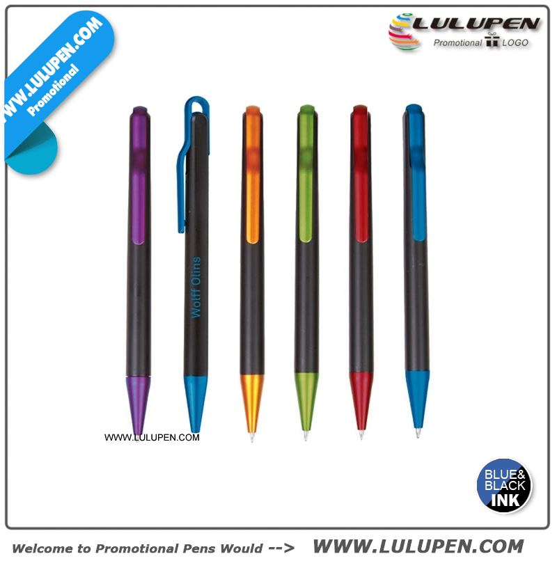 Zebra Pen Z Smooth Grip Pens