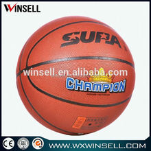 promotional gift items size 5 alibaba china convertible basketballs
