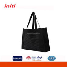 (INI-CB-62307)2017 INITI nice quality personalized canvas tote bags in bulk