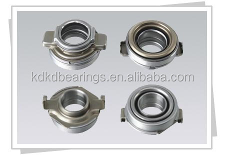98286828 Automobile Clutch Release Bearing