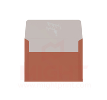 <span class=keywords><strong>Profissional</strong></span> Fabricante de Woodfree Papel do Envelope