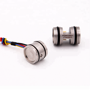 Air pressure sensor of china