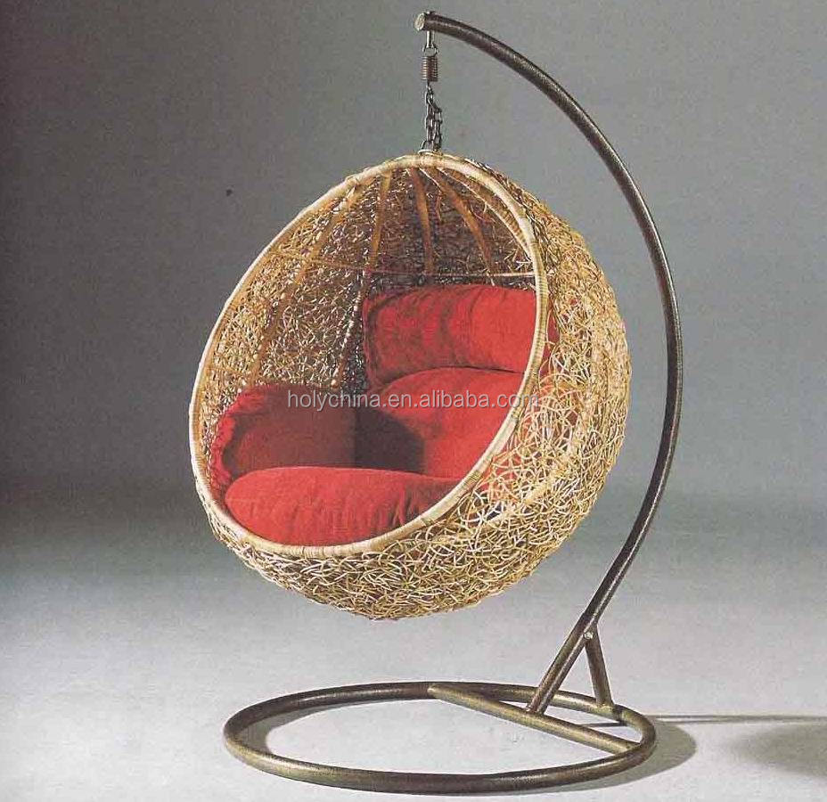 Lovely Bamboo Hanging Chair, Bamboo Hanging Chair Suppliers And Manufacturers At  Alibaba.com