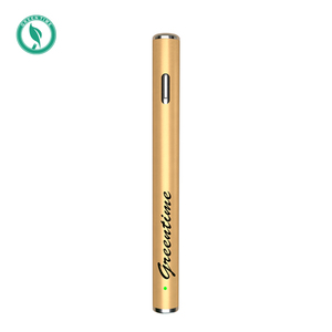 510 atomizer cbd oil tank cartridge ego wax atomizer