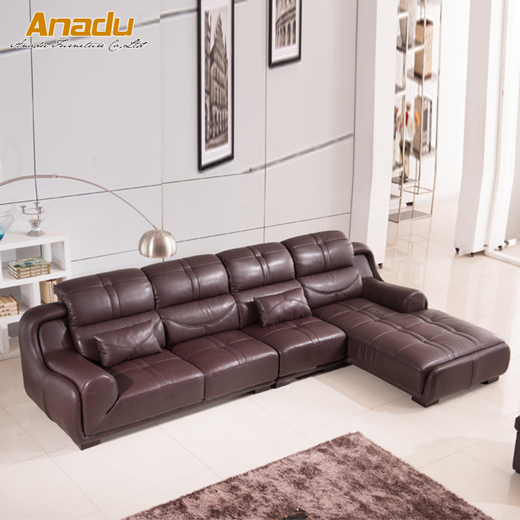 L Shaped Sofa Set, L Shaped Sofa Set Suppliers And Manufacturers At  Alibaba.com