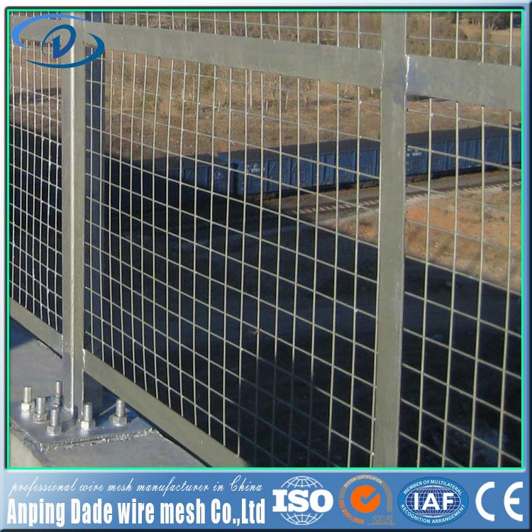 steel matting gate steel matting gate suppliers and at alibabacom