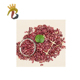 Excellent quality Red Speckled Kidney Beans Long Shape price