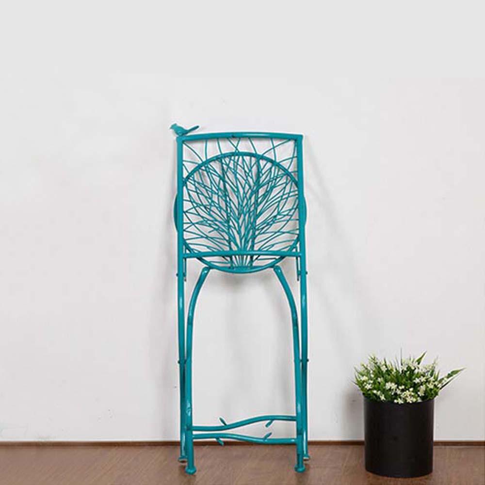 Dise o bi nico ocio al aire libre jard n cafeter a mesas y for Ocio y jardin