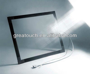 China dual 7 touch screen wholesale 🇨🇳 - Alibaba