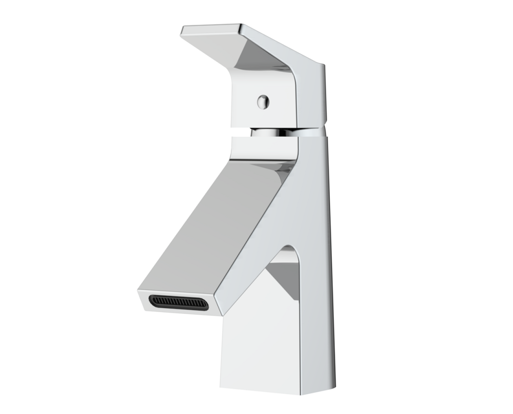 Toilet Hand Faucet With Good Price - Buy Toilet Hand Faucet,Toilet ...