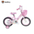 2020 cheap steel children bicycle for 4 years old child kids bike for sale with led wheels