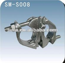 ringlock accessories from china