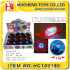 drifting flashing spinning top toy with music HC100190