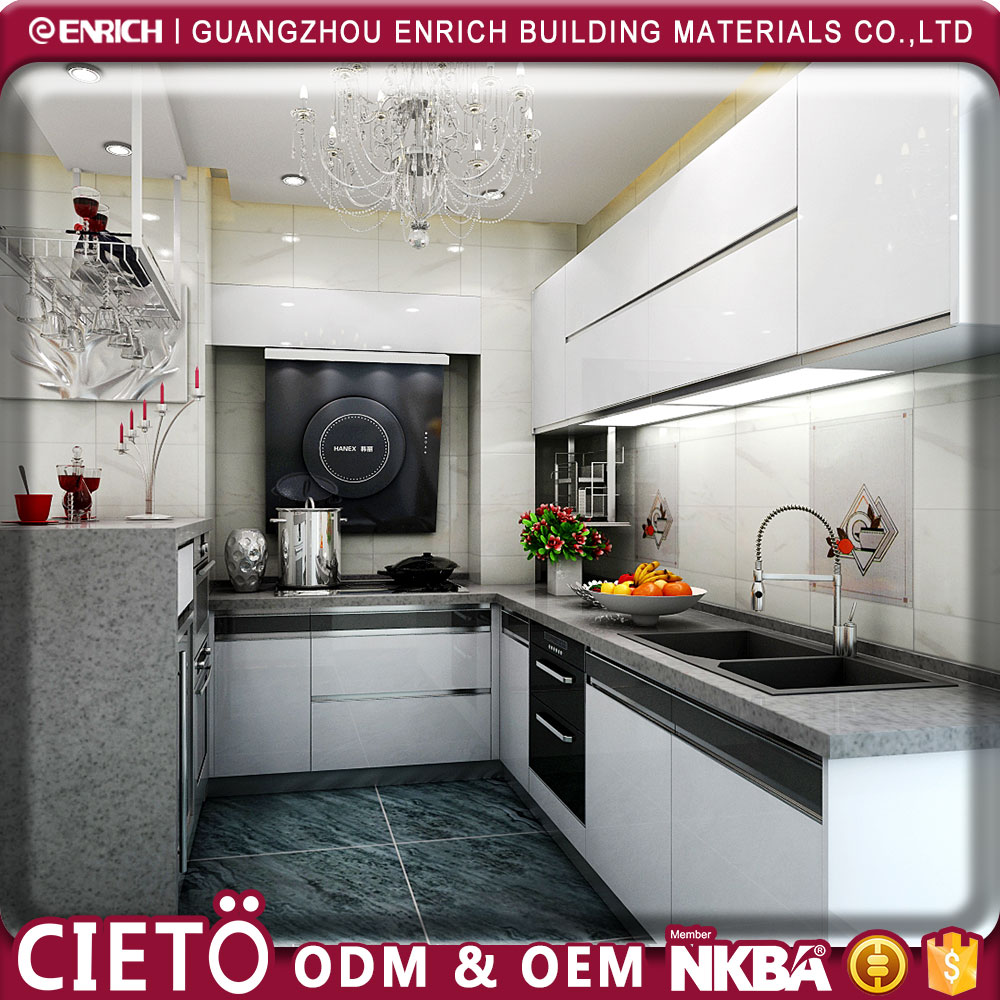 Ghana kitchen cabinet simple designs ghana kitchen cabinet simple