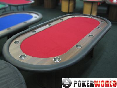 12 Seat Professional Poker Table   Buy Poker Table Product On Alibaba.com
