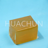 /product-detail/factory-supply-hot-melt-adhesive-block-glue-for-express-bag-courier-bags-and-mailing-bags-sealing-60812342484.html