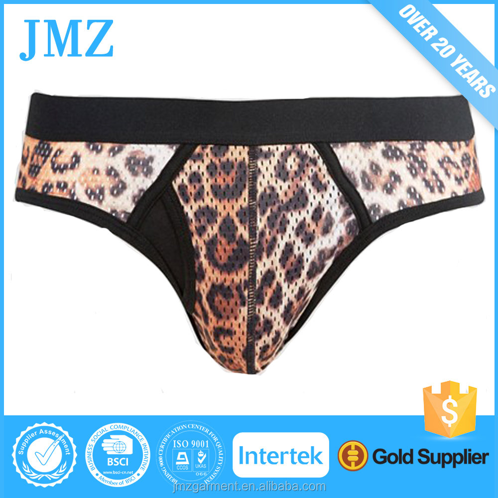 a033dcbad874 Encuentre el mejor fabricante de tanga leopardo hombre y tanga ...