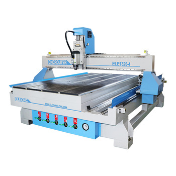 China Blue Elephant Cnc Router 1325 Best Price 4 Axis Cnc Router Wood Carving Machine With Rotary Buy Cnc Router 1325 Price 4 Axis China Cnc Router