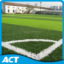 Professional soccer field turf artificial turf for sale