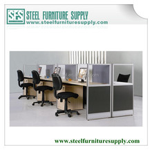 Call center furniture, Call center workstation, Call center cubicles