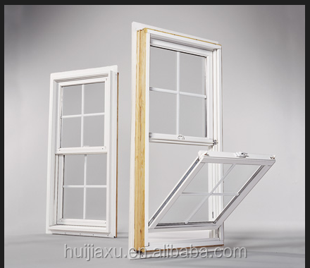verticale in alluminio finestra scorrevole up down On finestra scorrevole verticale
