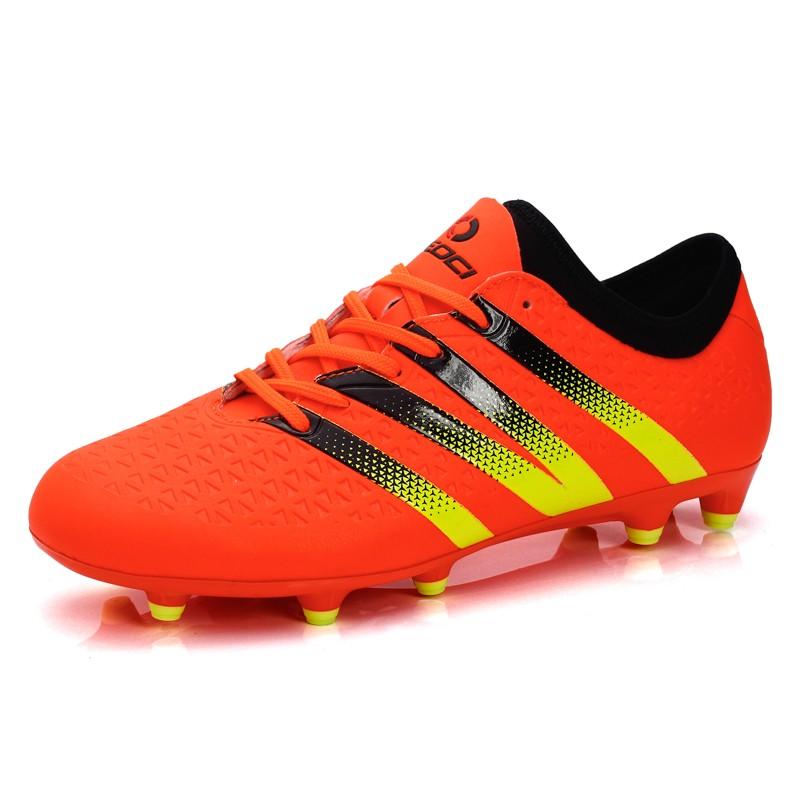 Compre 2 APAGADO EN CUALQUIER CASO botines de futbol baratos Y ... bfe3f1181943e