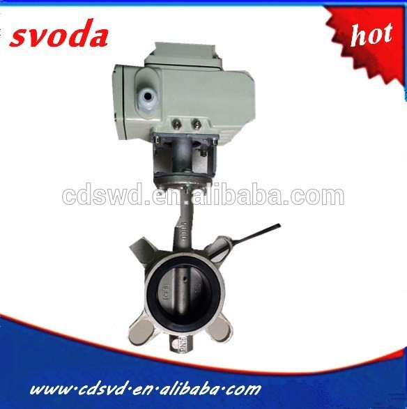 low price 12v solenoid valve for terex heavy dump truck 3305,3306,3307 tr45 tr45 tr50 tr60 tr100