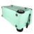 High quality big capacity 120l cooler box with wheels /  100l  solar cooler box
