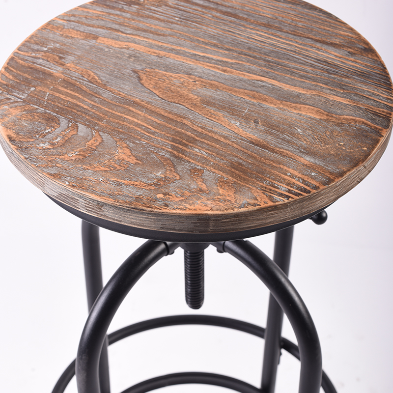 Coffee &Bar Table Specific Use and Wooden Material Coffee Table