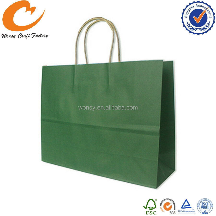 Paper bag manufacturing process - Good Quality New Products Plastic Paper Bag Making Process Buy Good Quality New Products Plastic Paper Bag Making Process Buy