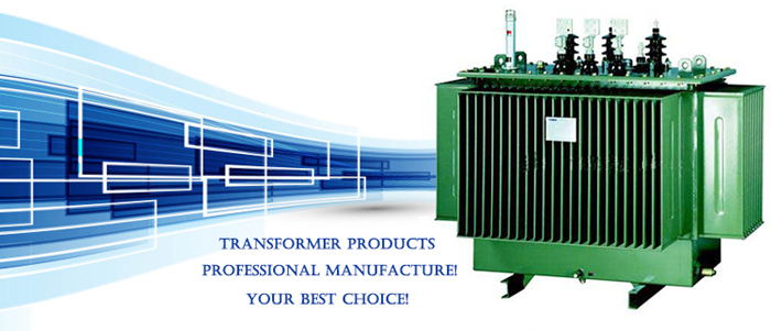 11kv Electric 3 Phase Distribution Transformer Manufacturer Step ...