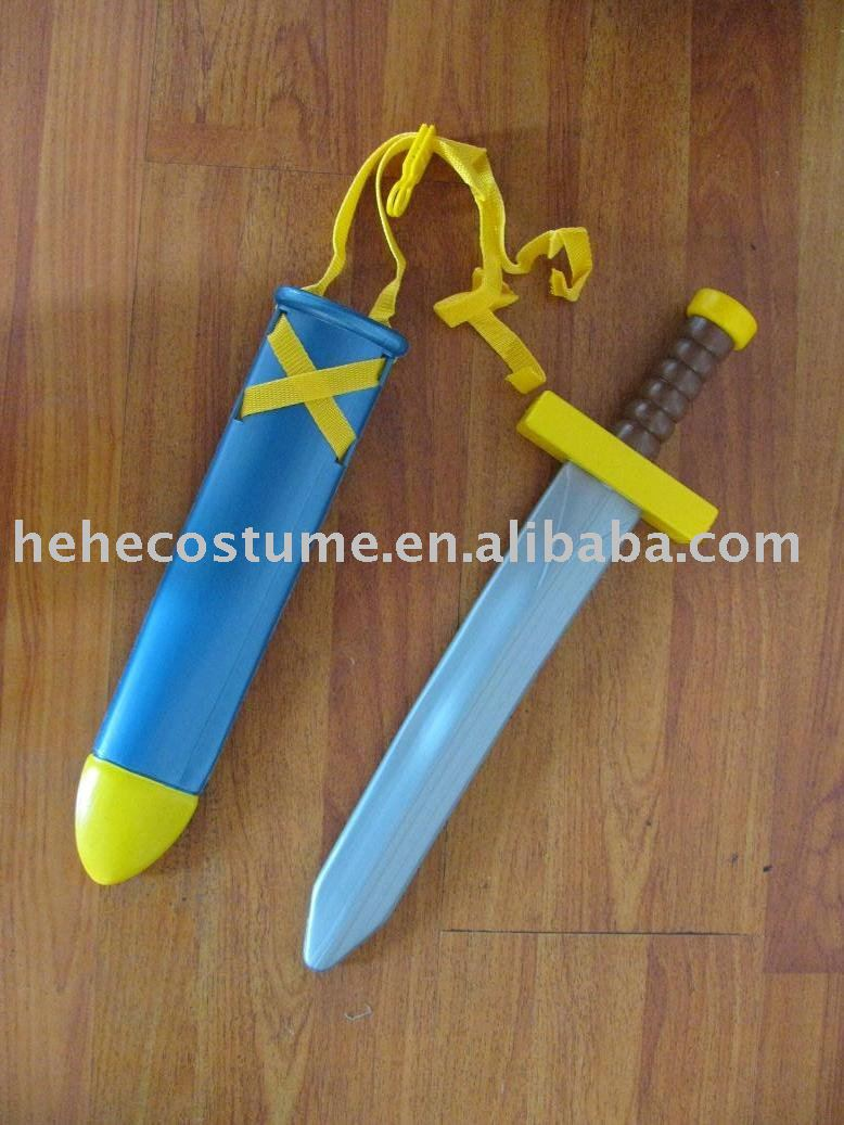 china pirate sword toy china pirate sword toy manufacturers and