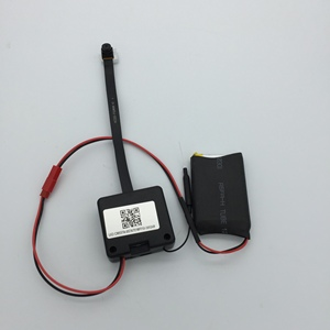 Cam Module, Cam Module Suppliers and Manufacturers at Alibaba com