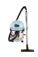 Wet And Dry Function and GS,CE,CB,UL Certification vacuum cleaner