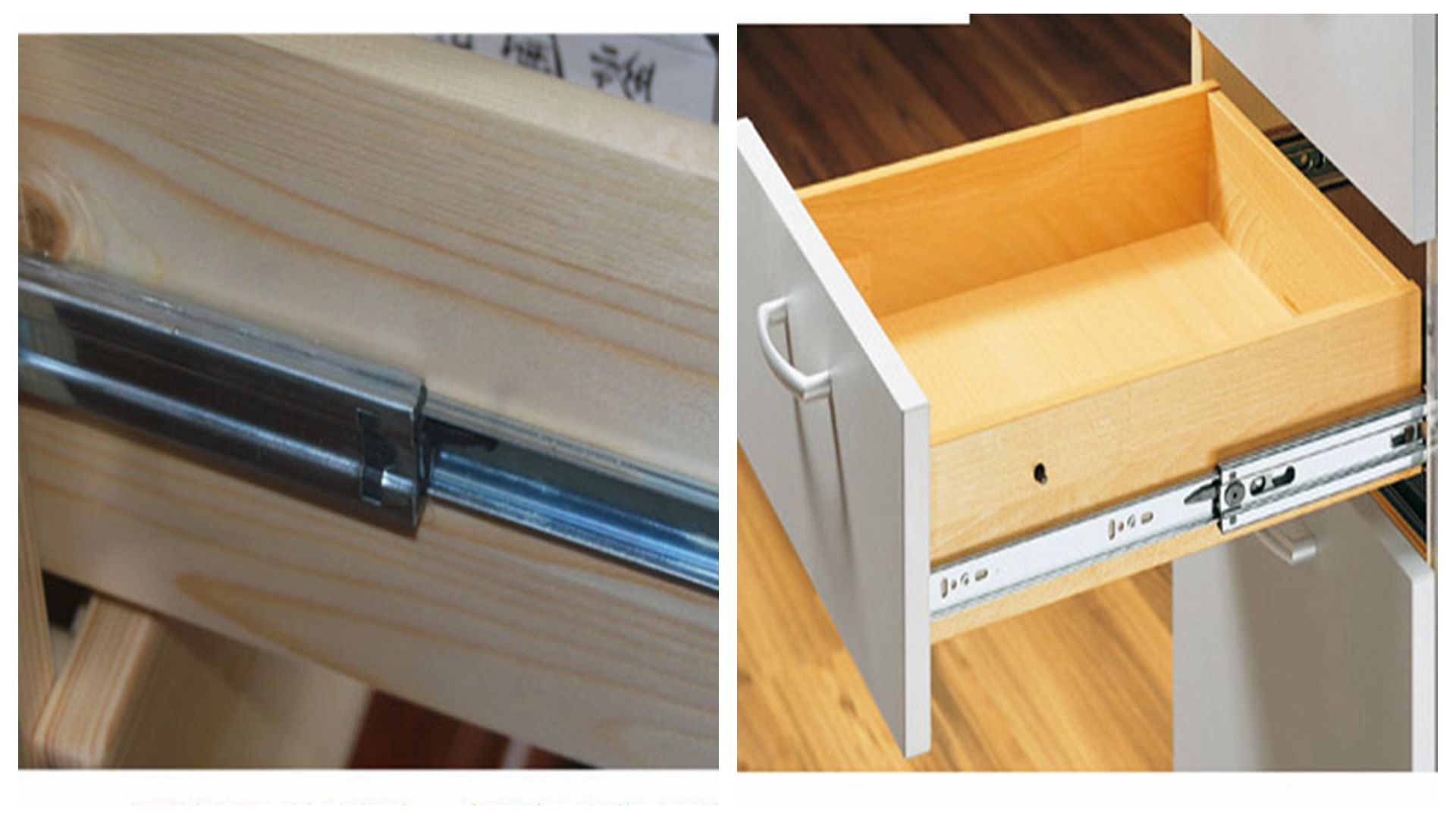 dresser bottom drawer imgid heavy mount duty uncategorized drawers trend and for slides inspiring furniture