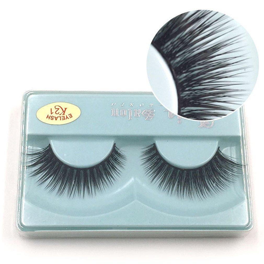 Cheap Strip Eyelashes Wholesale Find Strip Eyelashes Wholesale