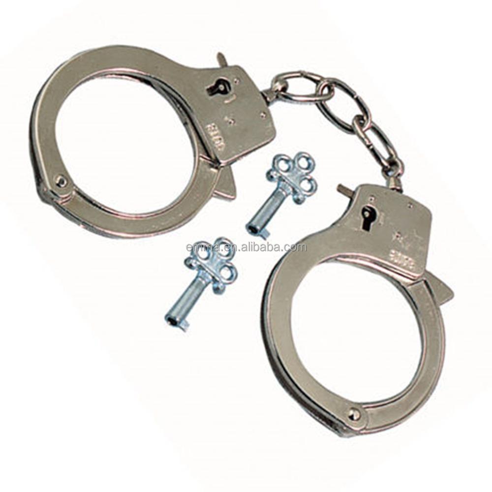 Картинки наручники для детей, для