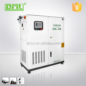 china wholesale car care workshop tools industrial dust collector,dust extractor