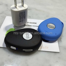 gps tracker gps pet tracker gps location transmitter
