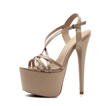 d3dcdedb7 sapatos sensuais saltos muito altos, sapatos femininos salto alto, sapatos  de salto alto de