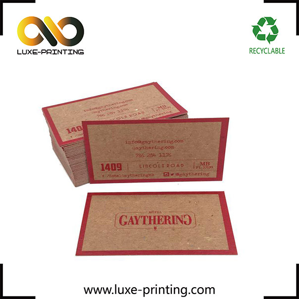 Buy cheap china business card paper size products find china standard size decorative design paper business card reheart Images