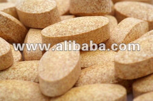 Best Quality Natural Vitamin b Complex