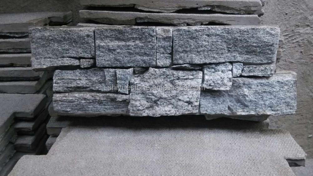 wellest yellow slate culture stone cornerledge stone cornerslate wall tile outside corner
