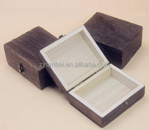 vintage burnt style small wooden gift boxes wholesale buy small gift boxes for sale wooden. Black Bedroom Furniture Sets. Home Design Ideas