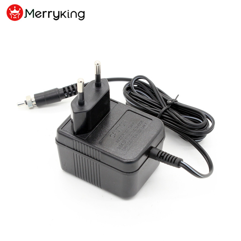 OEM ODM factory direct price adapter ac 230v ac 24v 2a linear adapter 48w class II transformer