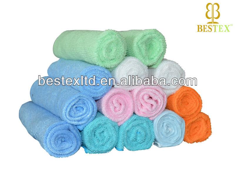 Dish Towels Bulk, Dish Towels Bulk Suppliers And Manufacturers At  Alibaba.com