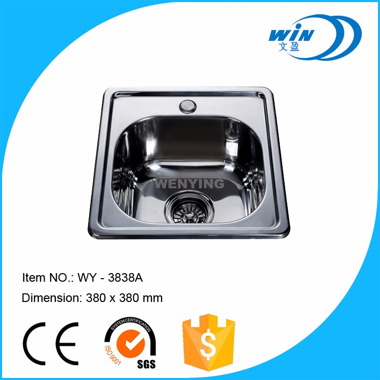 Kitchen Sinks China Kitchen Sinks China Suppliers And Manufacturers At Alibaba Com