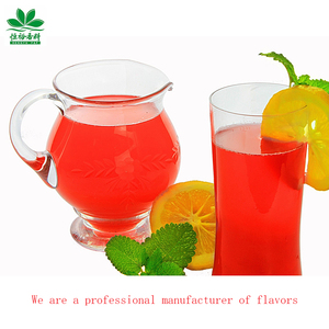 Good quality synthetic/artificial flavors/flavours/fragrances company/manufacturer/producers