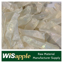 Wisapple supply industry grade chitin for water treatment