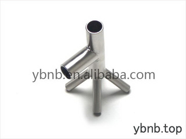Good quality most popular metal seam welding parts